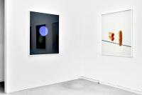 Peter Lav Gallery 22.11.13 - 1.2.14